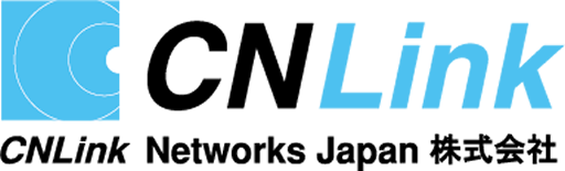 CNLink Networks Japan Co., Ltd.