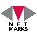 ネットマークス